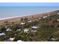 Newest home on Sanibel at this price point on the