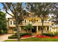 Wow price reduced! One of the best buy's in naples!