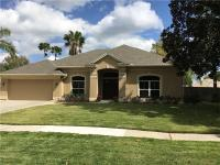 Beautifully renovated custom home in gated community!