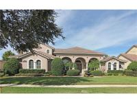 This Exquisite Custom Built Home offers 4 Bedrooms, 4