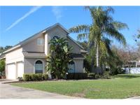 Excellent home in eustis! Don't miss out on the great