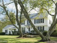 Fully renovated Colonial ideally located just minutes