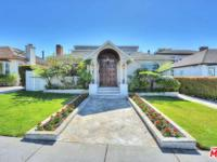 Pride of Ownership. Spectacular Sunset Park home,