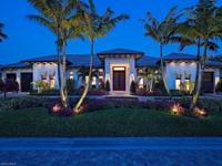 H.11289 - A spectacular new luxury house in the highly