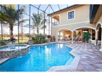 H.10249 - Magnificent Custom Estate home in the