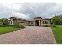 Better than NEW! Upscale 4 Bed / 4 Bath home with 3,952