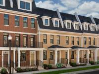 Gallery towns: new construction townhomes: immediate