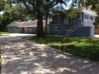Over 6000 Sf. Huge Home With Mother In Law Apartment