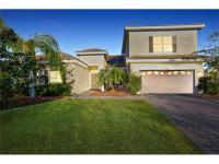 Gorgeous home in the Bellalago community with a scenic