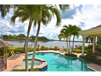 **Deeded beach access @the end of the street!** Enjoy