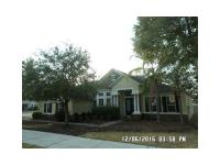 Just Reduced! This beautiful home in Apopka's gated