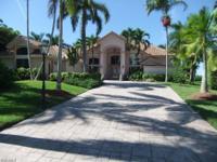 Beautiful home in prestigious unit 72 on 1/2 acre lot