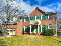 Beautiful recently renovated home in Hampton Forest.