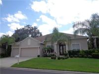 Magnolia Estates New Port Richey....Buy/ Lease to