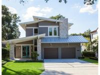 Another exceptional home built by FG Schaub Custom