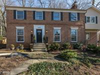Price just reduced!! Open house sunday 2-26 2-4.