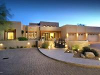 Beautiful soft contemporary superior custom built home
