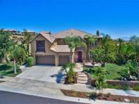 Stunning two story Lennar Castellina home with