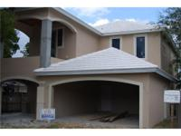 New construction. Enjoy this new home with over 3000 sf