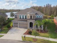 Upgrades upgrades upgrades ... This home is truly