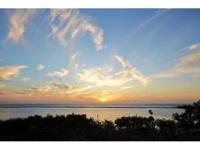 Never before available exquisite gulf-front home
