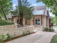 Enjoy viewing one of the most unique properties in