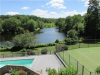Visualize a 3 ac country resort property on Laurel