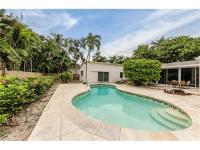 New reduced price! Resort-style 4bed/4bath pool home in