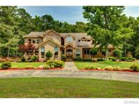 **major price reduction**truly remarkable home in