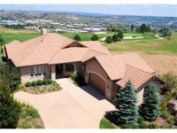 Luxury Residence on Kissing Camels Golf Course! This