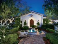 First time on the market! Stunning Santa Barbara on