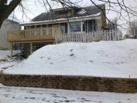 4 Bedroom 2 Bath home in the Lonsdale area for Sale or