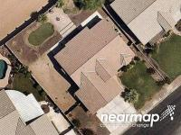 This property is in foreclosure and is located in YUMA,