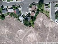 This property is in foreclosure and is located in ELKO,
