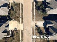 This property is in foreclosure and is located in KATY,
