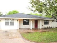Awesome property that has been completely remodeled in