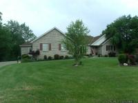Amazing All Brick Ranch with Walk Out Finished