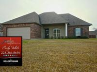 . Schedule a Showing/Request Info. Prairieville