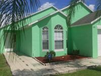 BOOK NOW and Save!!! Clean and luxury house in ,