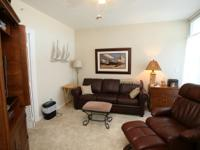 Upgraded West Corner Non Rental 4 bedrooms, 4 baths,
