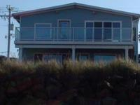 You will fall in love with this vacation home that has