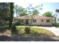 Expanded Four Bedroom - Four Bathroom Ranch Style Home.