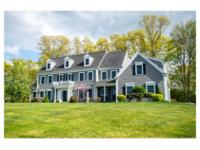 Located in North Grafton near the Westborough line, 21