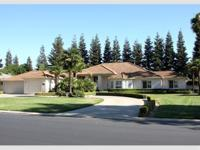 Exceptional 4Bd/3Ba/3car .60acre. Magnificent gated