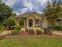 PRICE REDUCTION!!!!!! COME SEE THIS REMARKABLE