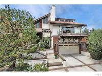 This Capistrano beach side property has everything for