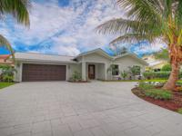 Looking for the best in Jupiter Inlet Colony? Your