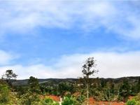 GORGEOUS PANORAMIC VIEW OF EL TORO VALLEY AND LAGUNA