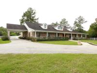 Unlimited potential in the Heart of Tomball. Situated
