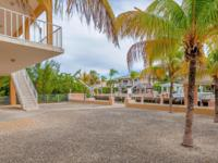 Beautiful canalfront home in desirable Key Largo Ocean